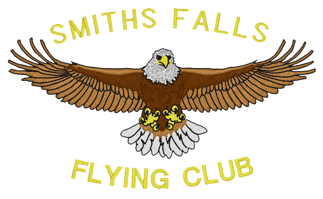 Smiths Falls Flying Club